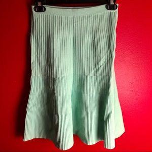 Dresses & Skirts - Full Circle Neon Skirt